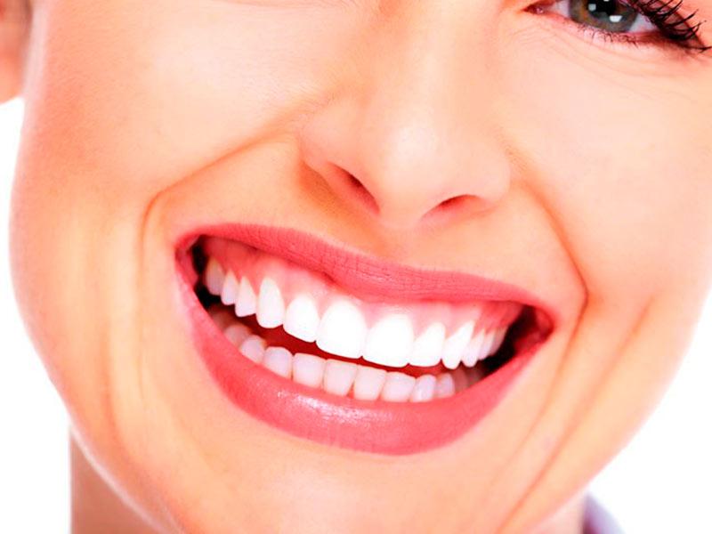 ponte dentária e coroa dentária