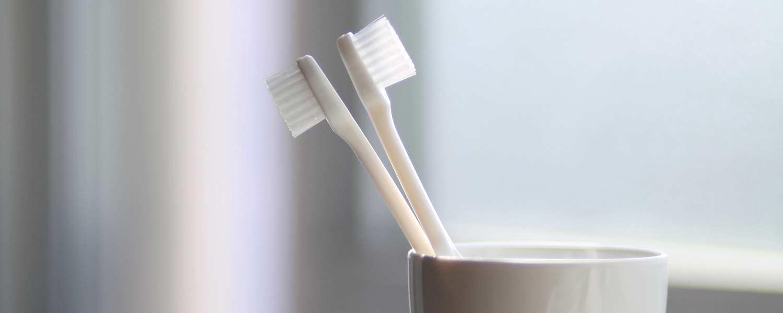 qual o melhor tipo de escova de dente